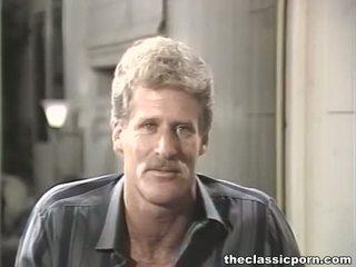 porn stars, best vintage, great old porn porn