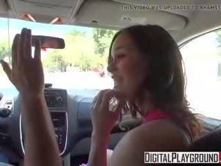 meest pijpen scène, kijken cumshots porno, mooi brunettes mov