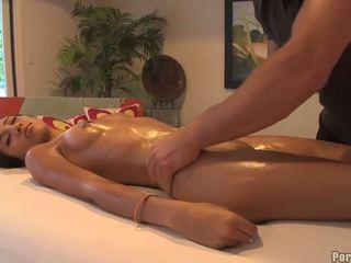hq sensual, nice sex movies fresh, free body massage quality