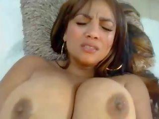 gratis webcams, nominale latijn, colombian thumbnail