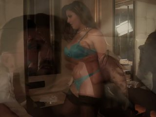 echt striptease gepost, kwaliteit big butts porno, masturbatie