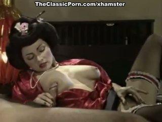 all vintage sex, classic gold porn action, more nostalgia porn