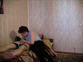 matures scène, controleren hd porn seks
