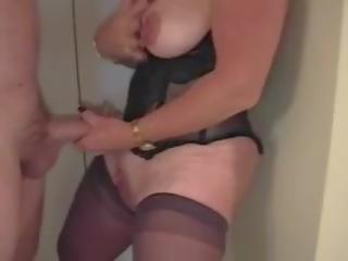 orgasme gepost, clit orgasm film, gratis big orgasm kanaal