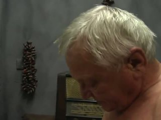 new young tube, you old mov, hot older posted