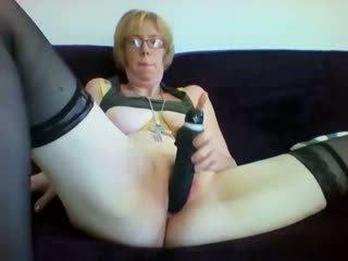 zien tieten, seksspeeltjes, beste milfs video-