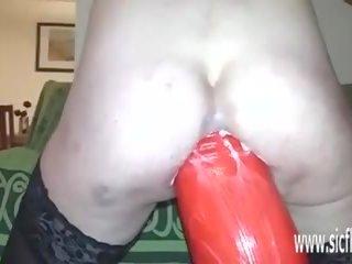 mooi seksspeeltjes vid, geneukt tube, ideaal matures seks