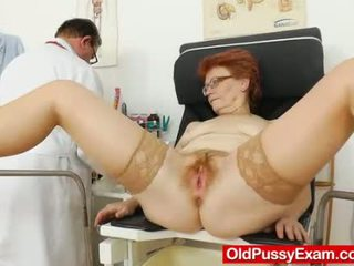 granny, quality vagina best, doctor most