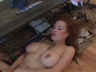 most group sex, big boobs free, hottest lesbians