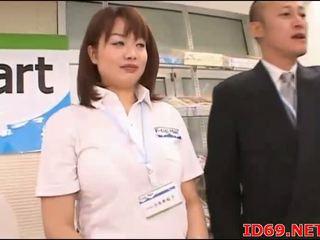 great japanese porno, blowjob tube, real oriental porn