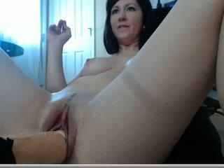 new webcams, hottest masturbation, fucking machines thumbnail