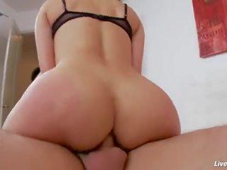 orale seks mov, vers vaginale sex, plezier anale sex