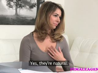 you lesbians, hd porn rated, best czech