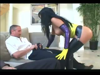 great hardcore sex nice, rated group sex check, pussy fucking