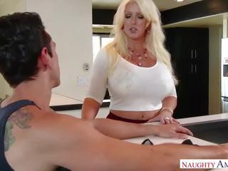 heet orale seks, deepthroat film, kijken vaginale sex porno