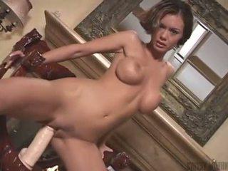 grote tieten seks, kijken babes neuken, masturbatie tube
