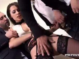 groot brunette, kijken deepthroat gratis, alle anale sex
