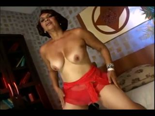 free mature brazilian porn These free brazilian mature porn videos are all about older ladies looking for  some younger cocks to suck on.