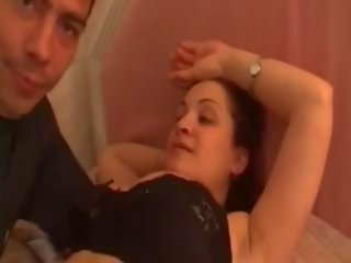 ideal fun ideal, small tits hq, quality big natural tits real