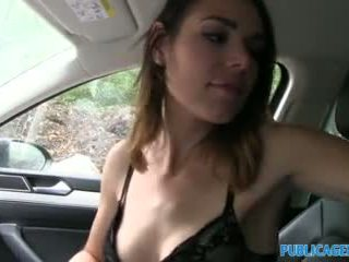 reality hottest, new blowjob free, hottest babe