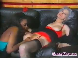 hq granny, great black and ebony mov, lesbian