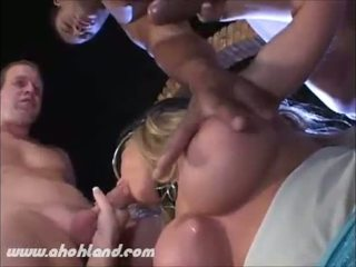 oral sex tube, most big boobs, real mmf tube