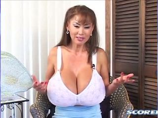 minka-big-boobs-movie