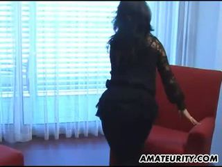 ideal young, full toys action, watch sextoy posted