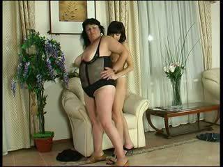 big boobs film, lesbians action, big butts
