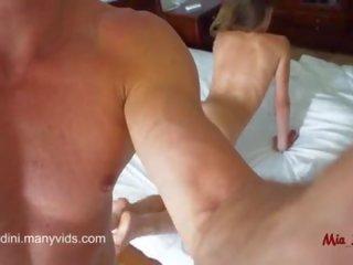 sărutat vid, tu cowgirl inversă porno, hq rimjob clip