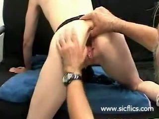 check extreme, fist fuck sex, fisting porn videos