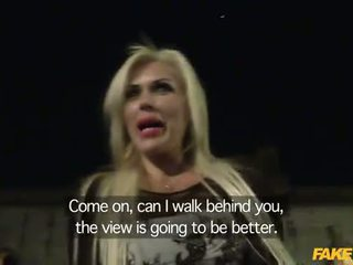 Aaliyah ca pelle (policeman escorts milf koti varten seksi