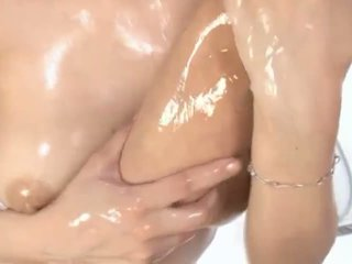 japanese hottest, hot asian girls hq, new japan sex watch