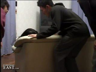 Uncensored Amateur Japanese Sex - Porn Video 741