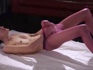 Cumshot Compilation Part 1, Free Lesbian Porn 50