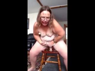 bbw thumbnail, online slet film, beste grannies neuken