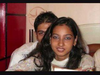 watch friend best, check girl most, ideal indian fun