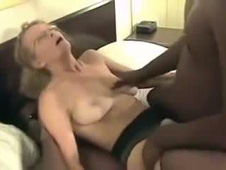 neu oral sex echt, echt deep sehen, schön doppelpenetration