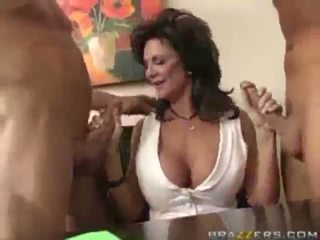 Absolutely Deauxma blow job clip apologise