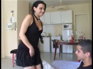 all voyeur ideal, online french quality, creampie