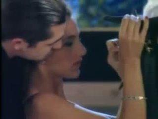 een trio mov, vol hd porn porno, italiaans klem