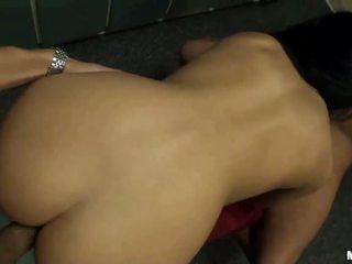 alle verborgen camera's film, alle verborgen sex video-, gratis prive sex video