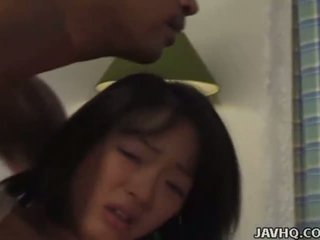 japanese, asiatiske jenter, japan sex