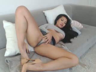 big boobs, striptease, softcore