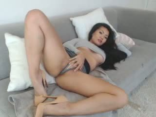 hot big boobs new, fun striptease, softcore any