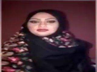 hq egyptian film, arabe neuken