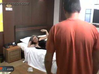 online mollig film, heetste bigtits, oud porno