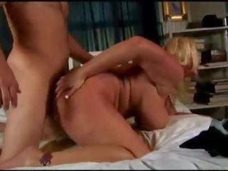 check thick, chubby video, hq cougar