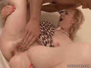 controleren hardcore sex gepost, u kutje boren scène, meest vaginale sex film