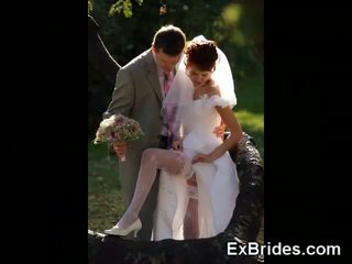 upskirt, uniform action, nice brides clip